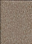Natural Faux 2 Wallpaper NF232044 By Design iD For Colemans